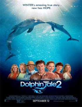 Winter el delfin online gratis en espanol ver for Ver memento online