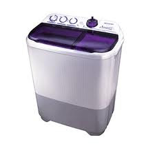 Harga Mesin Cuci Terbaru 2013