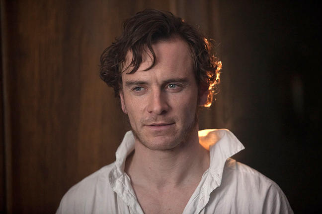 mr rochester jane eyre Mr rochester: paid subordinates what you are my paid subordinate, are  you oh yes, i had forgotten the salary well then, on that mercenary ground, will .