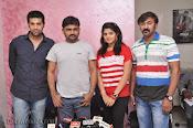 Love You Bangaram Pre Release press Meet-thumbnail-13