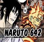 Komik Manga Naruto Chapter 642 Bahasa Indonesia