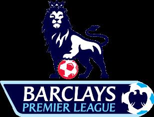 Hasil Pertandingan Liga Inggris 9 10 11 Feb 2013