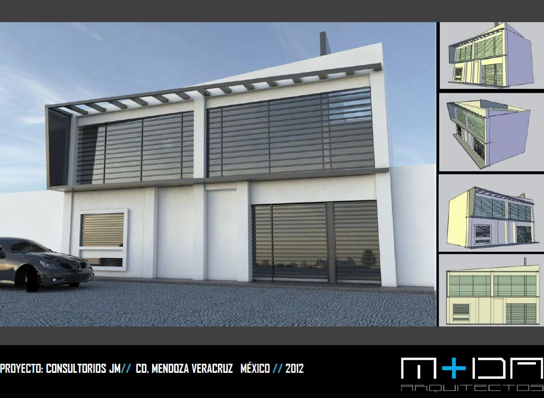apuntes revista digital de arquitectura portafolio de