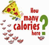 how many calories a day to lose weight calculator