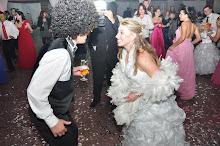 Casamento Mari e Johny e Pré Wedding