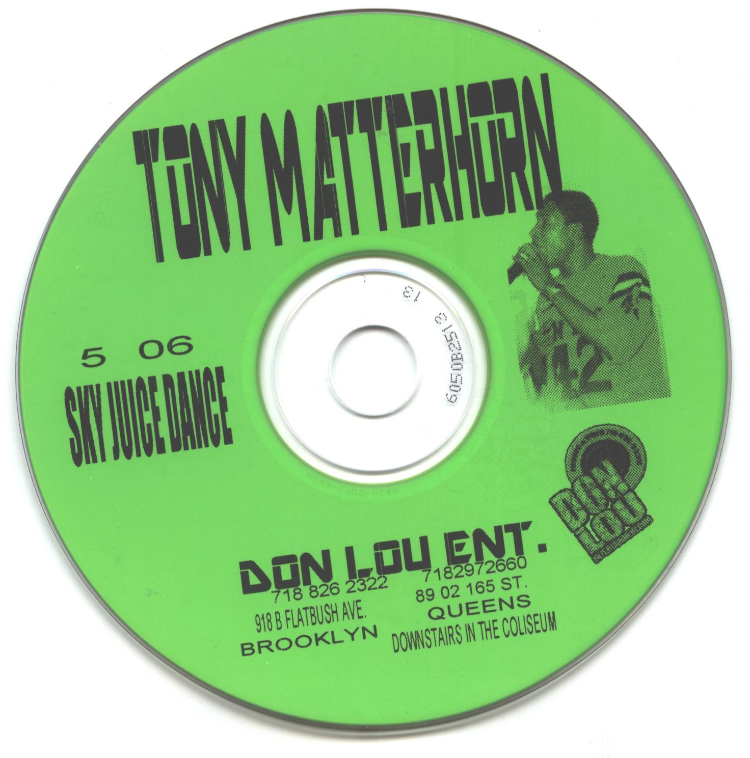 00-va-tony_matterhorn-sky_juice_dance-re