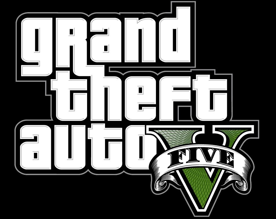 Grand Theft Auto, GTA, Grand Theft Auto 5, GTA5, trailer, Xbox, Playstation, PC, gaming, games, videogames, news, Future Pixel