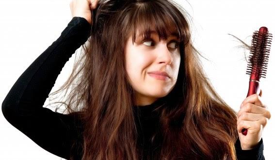 Cách chữa bệnh rụng tóc hiệu quả