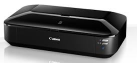 Canon PIXMA iX6800 Driver Free Download