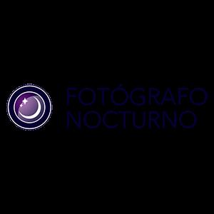 Fotógrafo nocturno