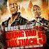 Đương Đầu Với Thử Thách 5 - A Good Day To Die Hard 2013 (HD)