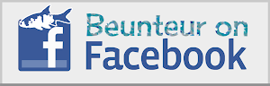 Facebook Ikan Beunteur