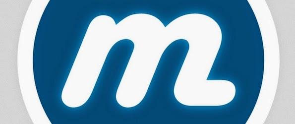 WriteMonkey editor logo