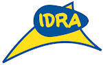IDRA Socioeducativo S.L.