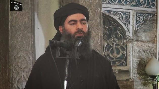 la-proxima-guerra-estado-islamico-amenaza-con-atacar-kuwait-ajustar-cuentas-con-eeuu
