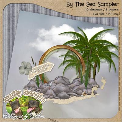 http://3.bp.blogspot.com/-fVWAwixtkLc/VZJlb2DWHjI/AAAAAAAAqmo/XZUC5KEs214/s400/DBS_ByTheSea_Sampler.jpg