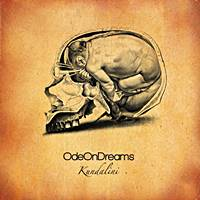  OdeOnDreams - Kundalini (2011)  EasyMoOZiC.