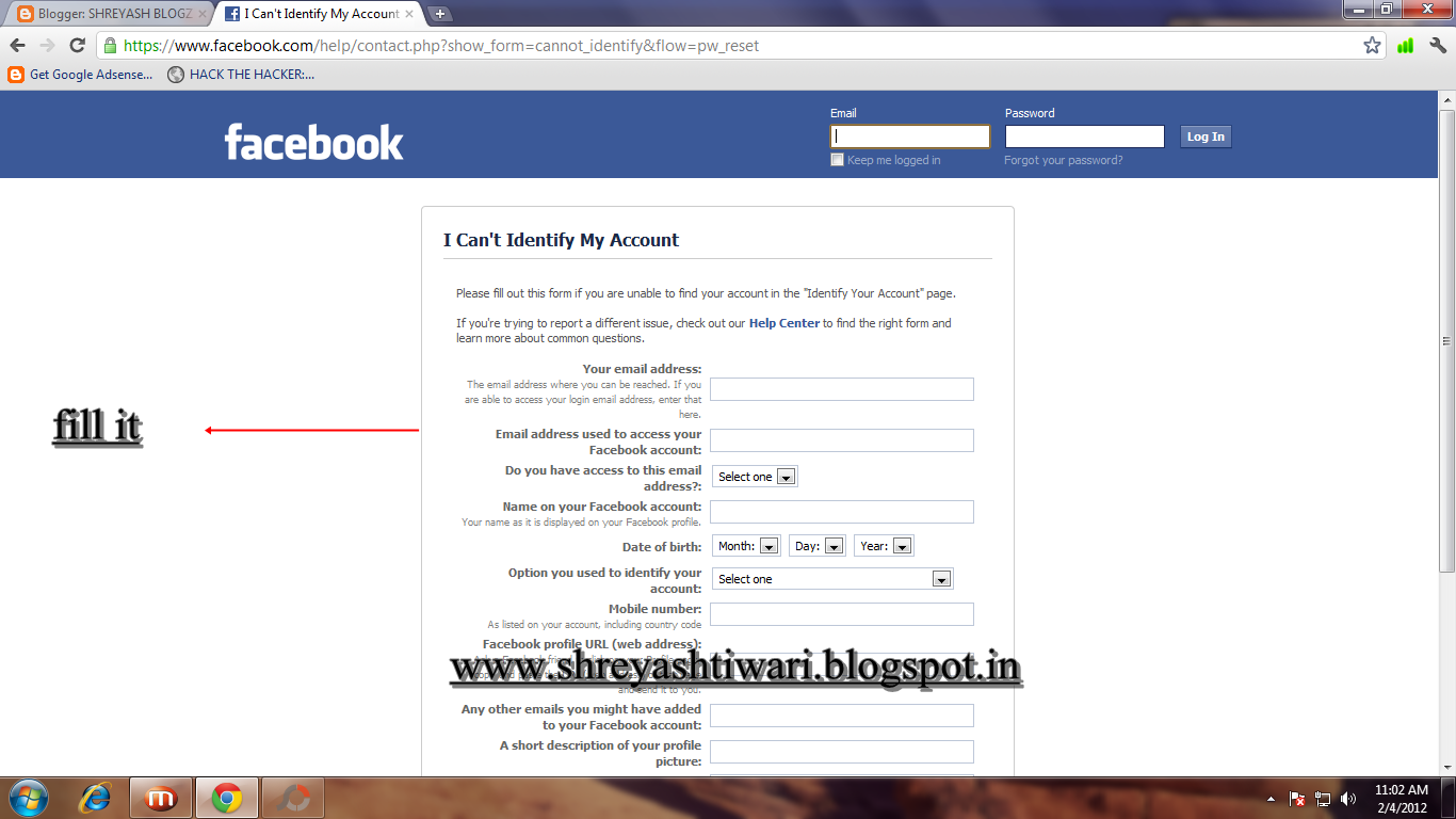 how to hack facebook account Fbpassworder offers one of the most powerful facebook hack tools available on the world wide web experienced programmers that have worked as ethical hackers for many years now have created it.