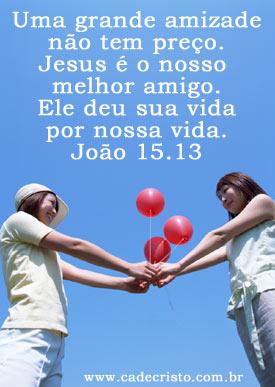 http://3.bp.blogspot.com/-fVZ8_wn8BE8/Td2BpSU21nI/AAAAAAAAIVo/t0g8AHNlHb8/s1600/grande_amizade_jesus.jpg