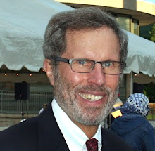 """Judge"" <a href=""http://www.lccpa.org/judges/reibman.nex"">Edward D. Reibman </a>"