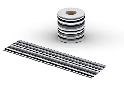 atelier rue verte le blog stocker son papier toilette avec classe. Black Bedroom Furniture Sets. Home Design Ideas
