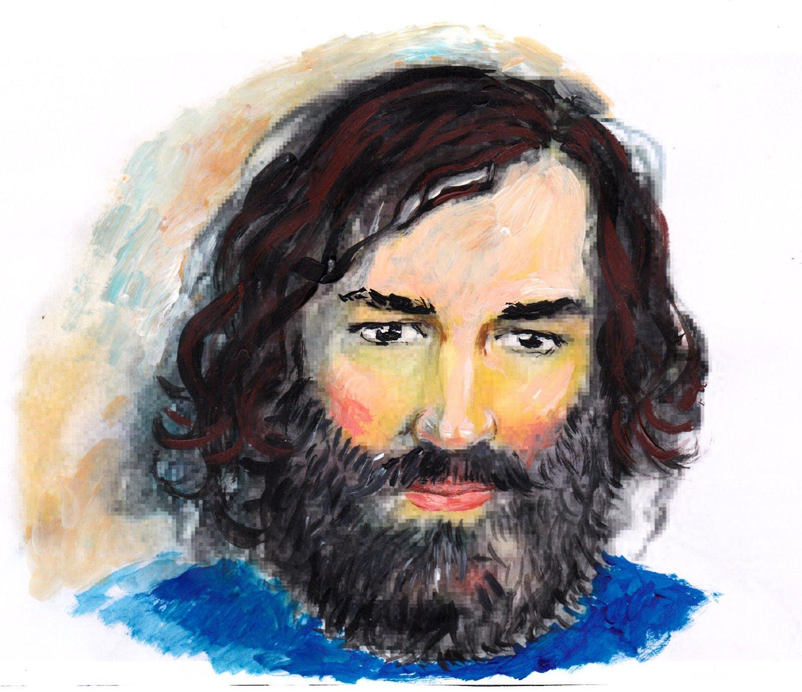 Giuseppe D'Ambrosio Angelillo