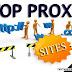 Cách truy cập các Website bị chặn