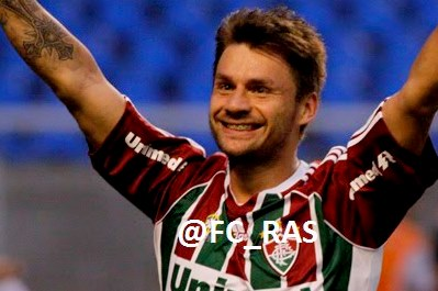 Fã Club OFICIAL Rafael Sóbis