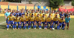 BARROS FC