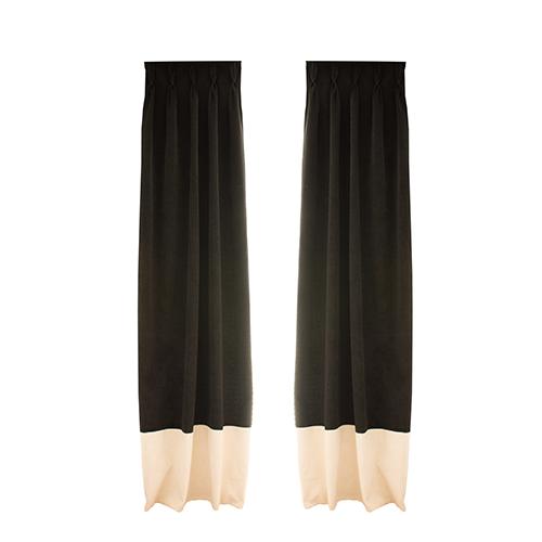 Cosasmias tienda online cortinas elegant for Cortinas online