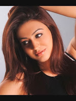 Aksha Latest Glamorous Photo Session Gallery-cover-photo