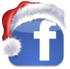 navidad en facebook.jpg