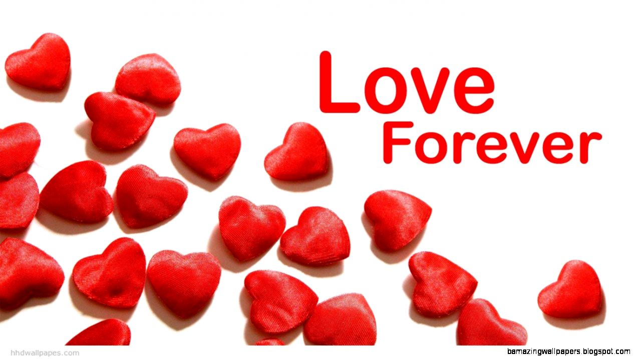View Original Size 1440x900 Love Forever Desktop PC And Mac Wallpaper Image Source From This