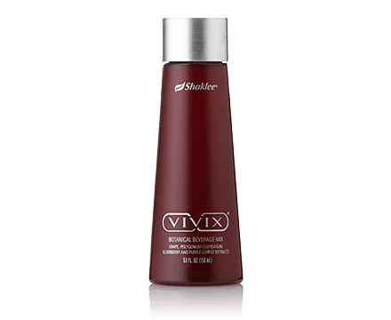 Vivix®  Slow Aging at the Cellular Level™