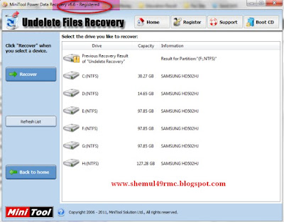 download power data recovery software with crack