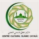 Centre Cultural Islàmic Catalá