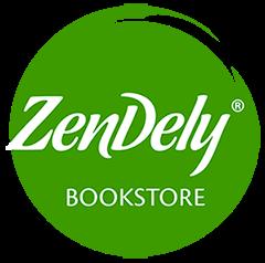 Zendely