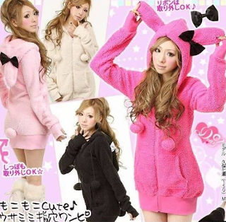 http://fashionkawaii.storenvy.com/products/12939229-japanese-kawaii-bunny-hooded-coat