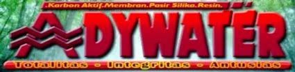 Jual Pasir Silika Aquarium - Jual Pasir Silika Di Surabaya
