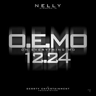 Nelly - Lotus Flower Bomb Remix