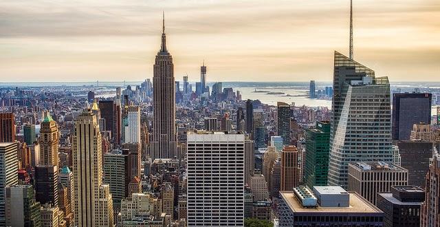 Nueva York cancela un proyecto con sensores para smartphones