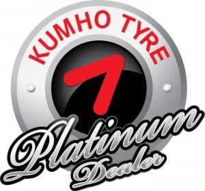 Kumho Platinum store