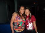 Catia e Alexia