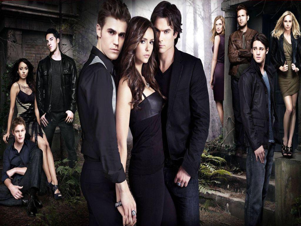 http://3.bp.blogspot.com/-fVpwqOiQwCg/T3QORONq0KI/AAAAAAAAAo0/eBVmKfYhTiA/s1600/The_vampire_diaries_cast_Wallpaper_yvt2.jpg