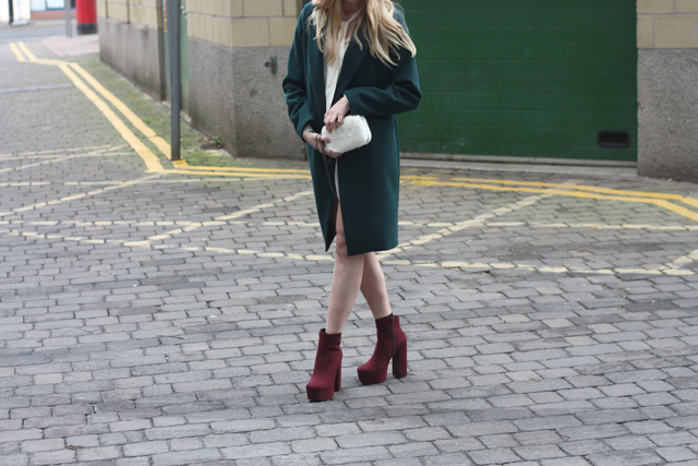 aw15 trends uk fashion blog