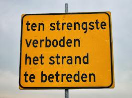 Webcams Kustwerk Katwijk