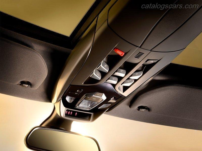 صور سيارة ستروين DS5 2015 - اجمل خلفيات صور عربية ستروين DS5 2015 - Citroen DS5 Photos Citroen-DS5-2012-43.jpg