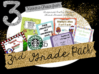http://tailormadeteaching.blogspot.com/2013/12/2014-new-years-blog-giveaway-bash.html