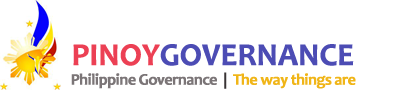 Pinoy Governance