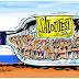 SalouFest